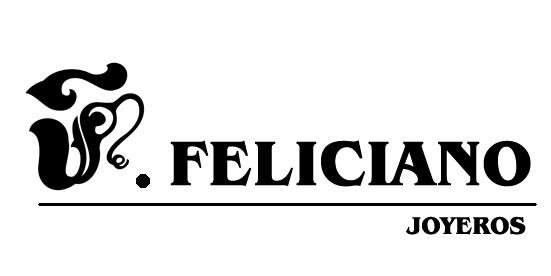 Feliciano Joyeros